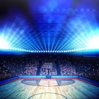 PEACELOVEBASKETBALL: 3 Must Watch Basketball Movies