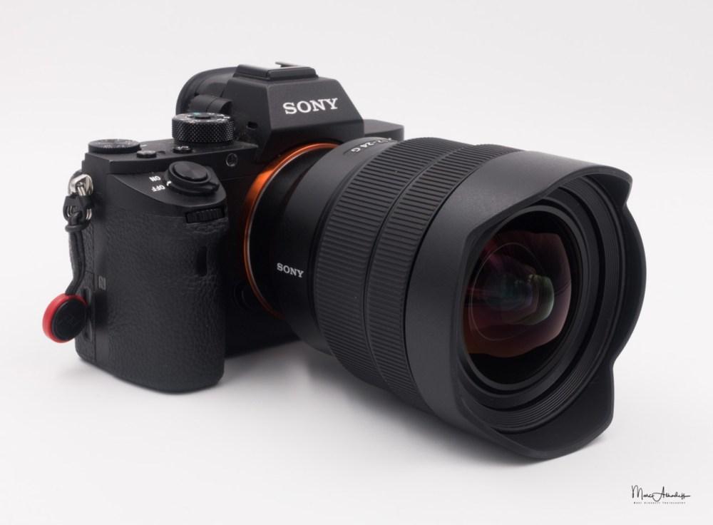 sony FE 12-24mm F4 G-6