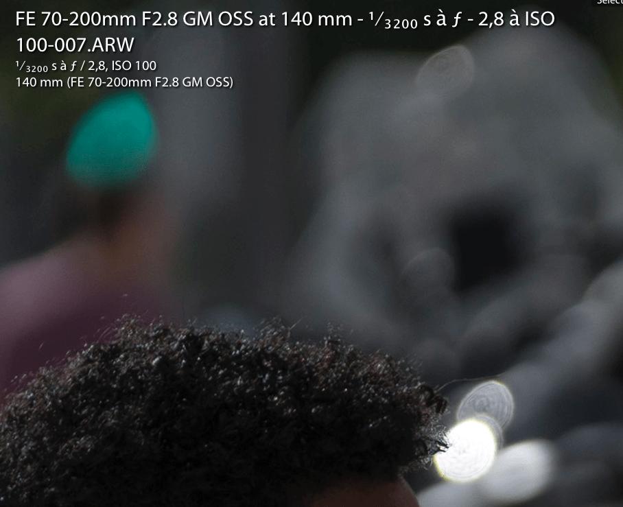 Capture d'écran 2017-07-09 08.26.22