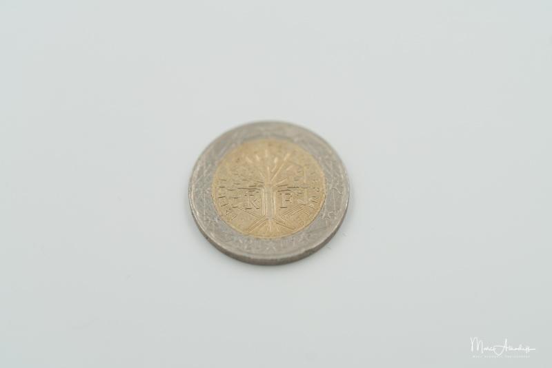 FE 50mm F2.8 Macro at 50 mm - ¹⁄₆₄₀ s à ƒ - 2,8 à ISO 100-026
