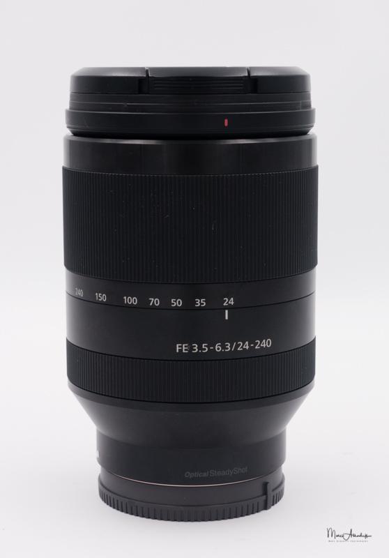 Sony FE24240-001