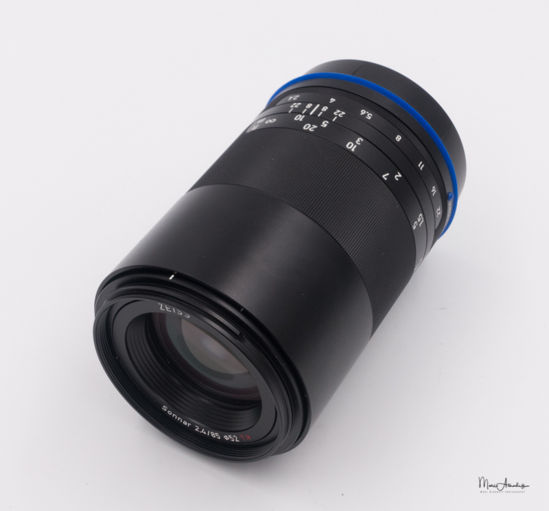Zeiss Loxia 85 mm F2,4-002