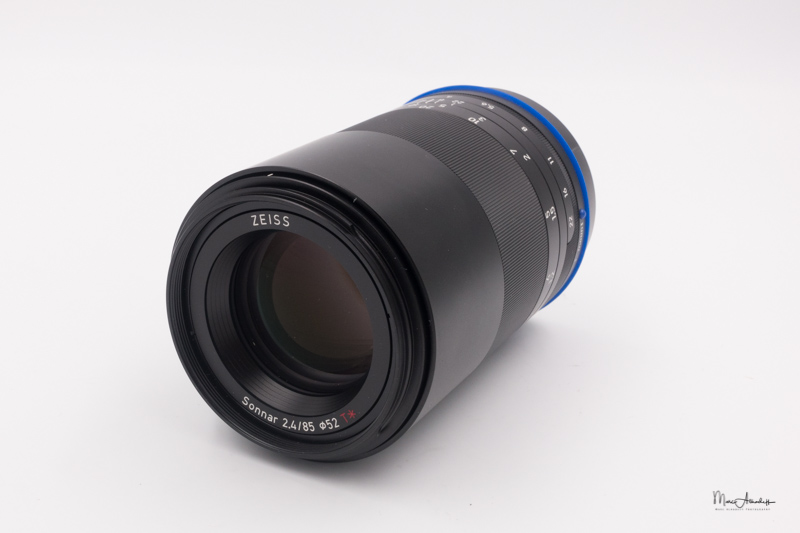 Zeiss Loxia 85 mm F2,4-003