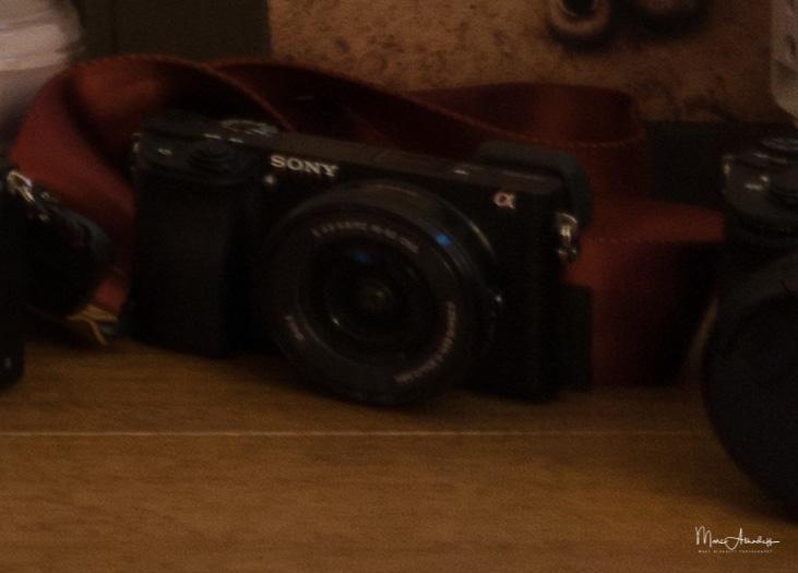 FE 28mm F2 at 28 mm - ⅙ s à ƒ - 2,0 à ISO 100-379