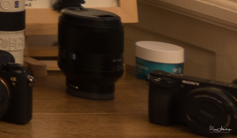 FE 28mm F2 + Ultra Wide Converter at 21 mm - 0,6 s à ƒ - 4,0 à ISO 100-387