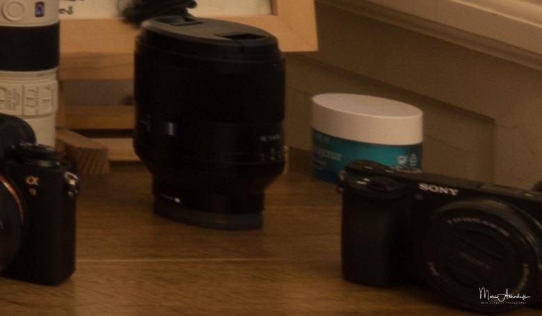 FE 28mm F2 + Ultra Wide Converter at 21 mm - 1,3 s à ƒ - 5,6 à ISO 100-388