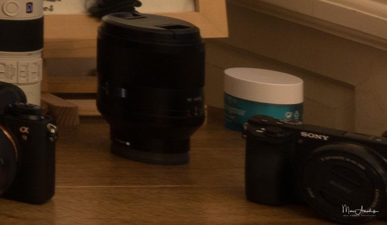 FE 28mm F2 + Ultra Wide Converter at 21 mm - 2,5 s à ƒ - 8,0 à ISO 100-389
