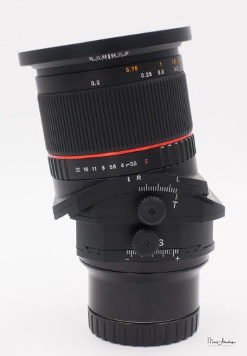 Samyang 24mm F3.5 - Tilt Shift-124