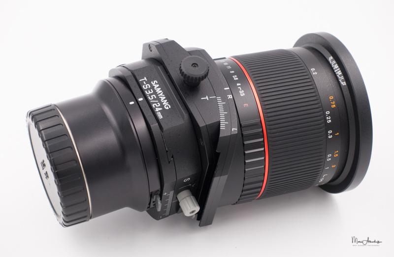 Samyang 24mm F3.5 - Tilt Shift-129