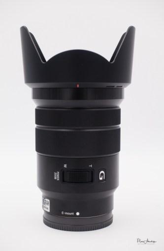 24-70mm F1.8-2.8 at 23.53 mm - ¹⁄₈₀ s à ƒ - 7,1 à ISO 250-120