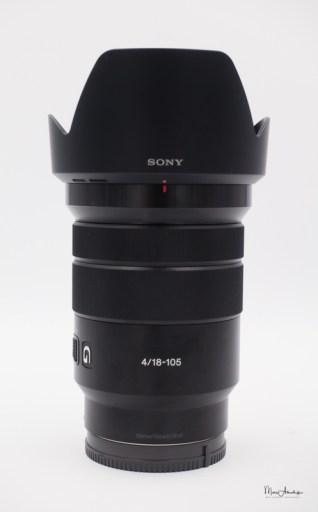 24-70mm F1.8-2.8 at 23.53 mm - ¹⁄₈₀ s à ƒ - 7,1 à ISO 250-121