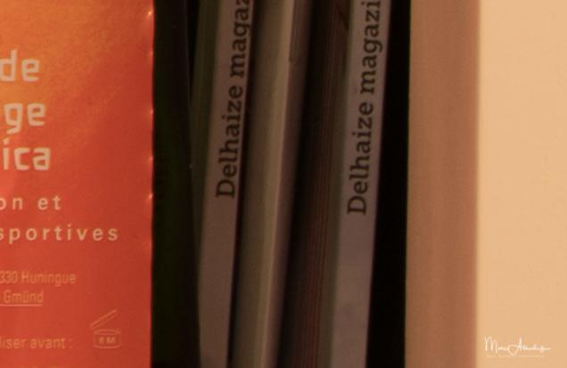 E PZ 18-105mm F4 G OSS at 85 mm - 2,5 s à ƒ - 5,6 à ISO 100-128-2
