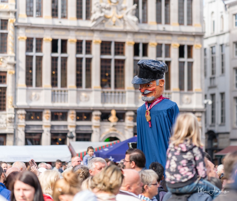 Geants grand place-001