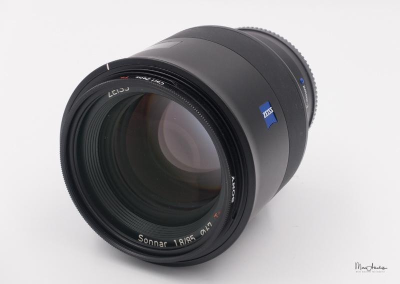 Zeiss Batis 85mm F1.8-005