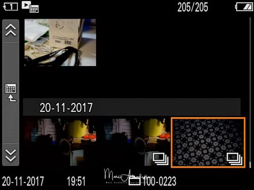 Sony A7RIII menu english-99