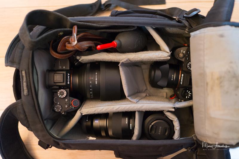 Marc A - My Sony Gears- -006
