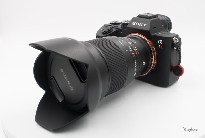 Samyang 24mm F1.4 ED AS IF UMC- ISO 125 --022