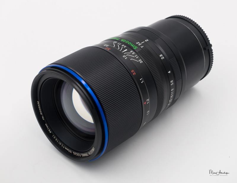 Laowa 105mm F2 STF- ISO 125 --003
