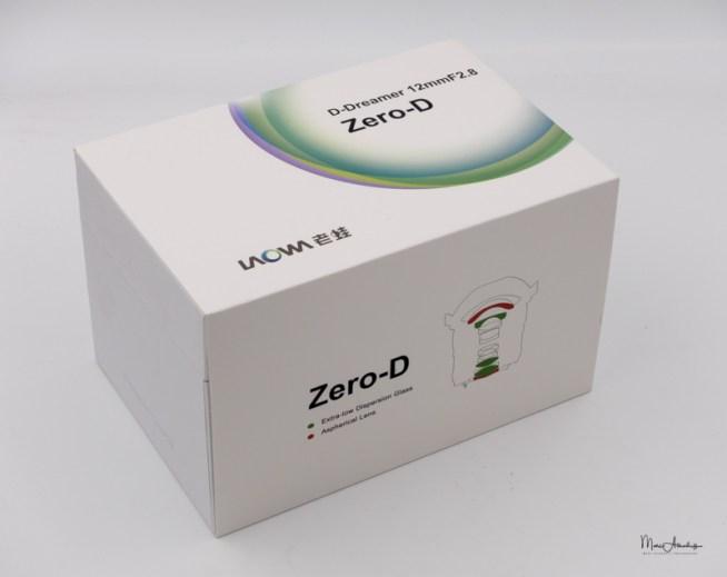 Laowa 12mm F2.8 Zero D- ISO 125 --001