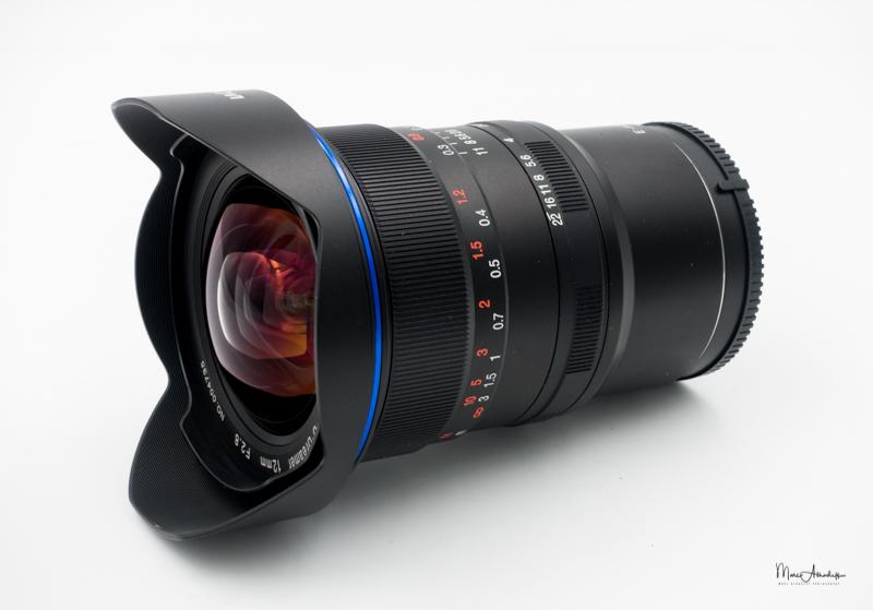 Laowa 12mm F2.8 Zero D- ISO 125 --008