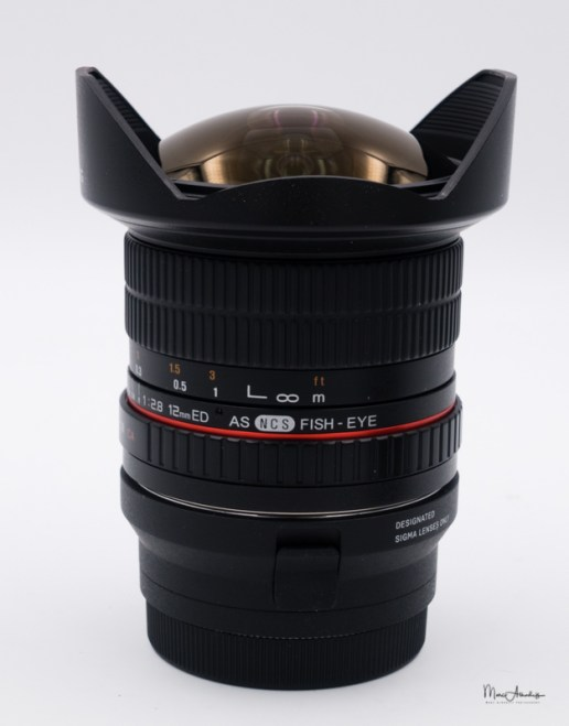 Samyang 12mm F2.8 ED NCS Fisheye-5