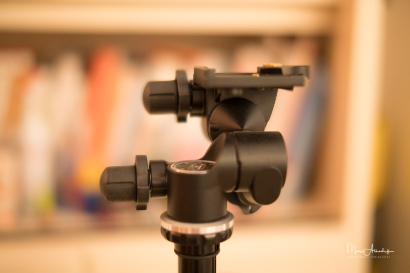 F0.95, Mitakon 50mm F0.95- ISO 2500-1-60 s 025