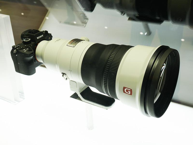 Sony400mmGM2