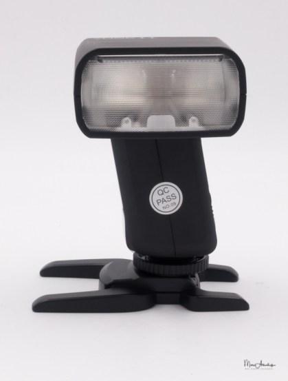 Godox TT350s-008