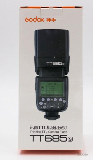 Godox TT685s-007
