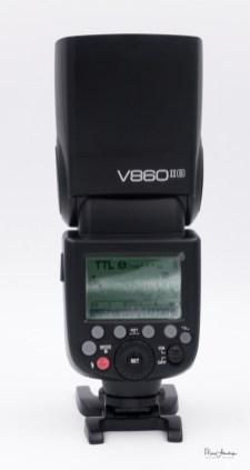 Godox V860II s-007