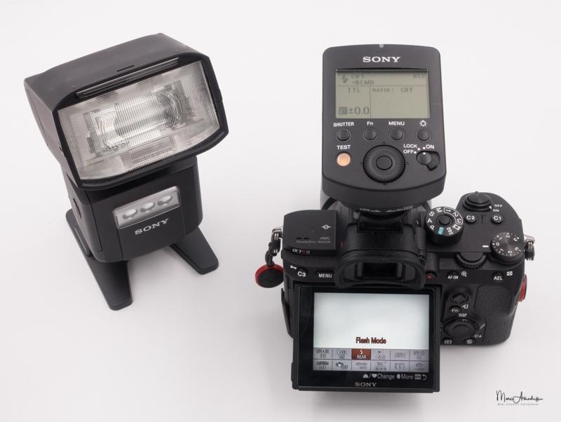 HVL-F60RM-009