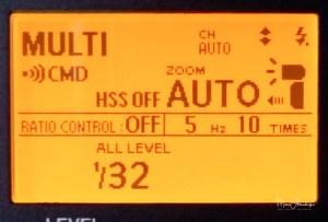 HVL-F60RM-019