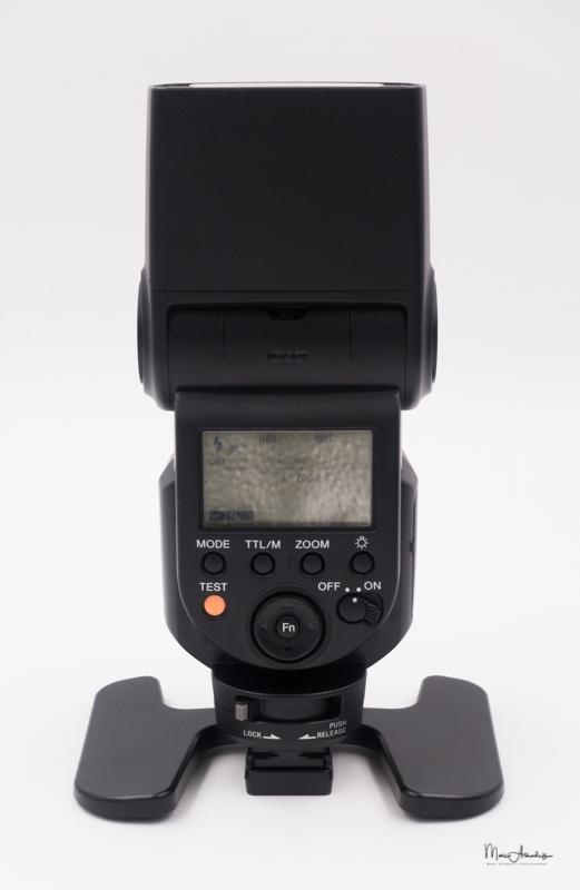 Sony HVL-F43M-005