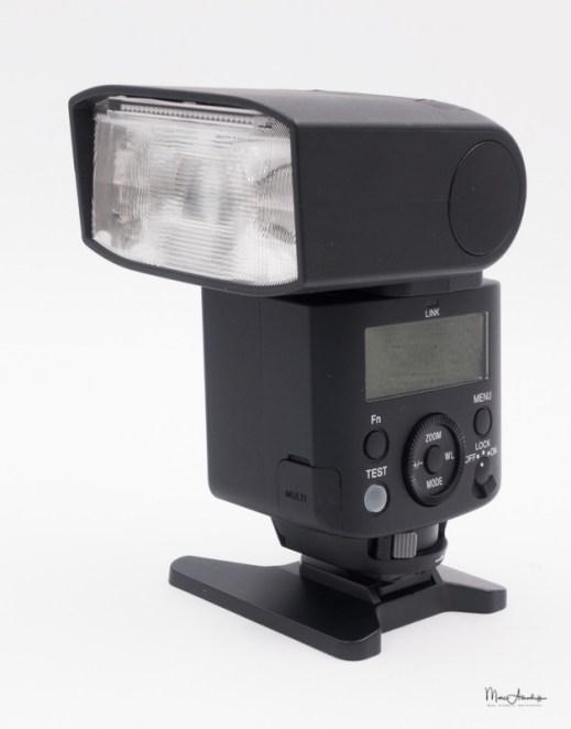 Sony HVL-F43M-006