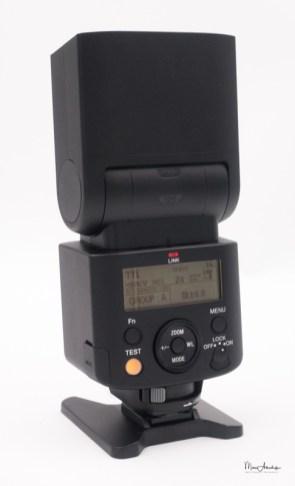 Sony HVL-F45RM-002