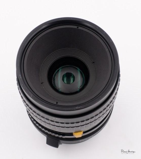 Lensbaby Burnside 35mm F2.8-006