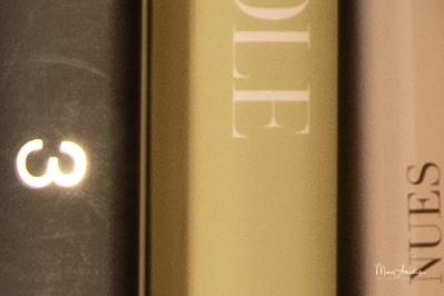 E 18-135mm F3.5-5.6 OSS at 49 mm - 15,0 s à f - 16 à ISO 100-030-2