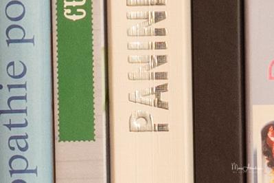E 18-135mm F3.5-5.6 OSS at 49 mm - 1,6 s à f - 5,0 à ISO 100-027-3