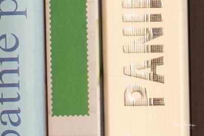 E 18-135mm F3.5-5.6 OSS at 66 mm - 2,0 s à f - 5,6 à ISO 100-031-3