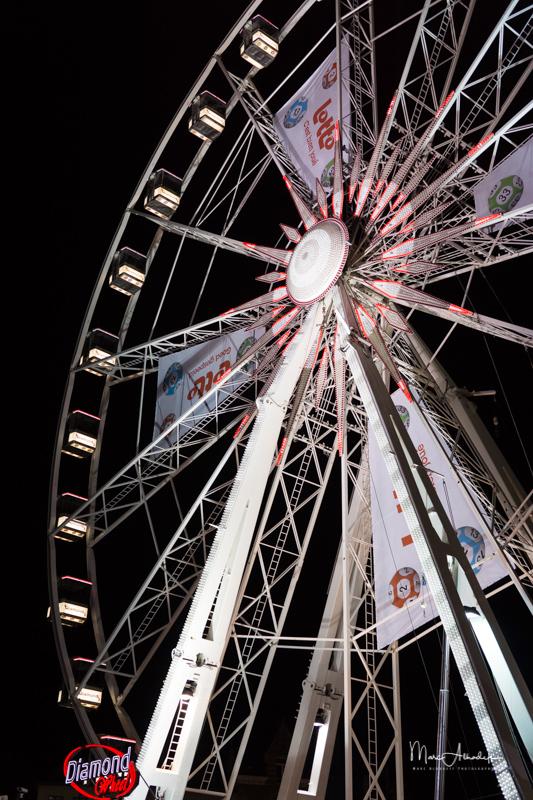 Plaisir d'hiver 2012-12 - grande roue-005