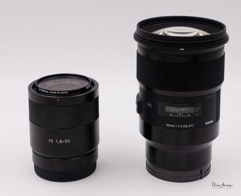 Sigma 50mm F1.4 Art-12