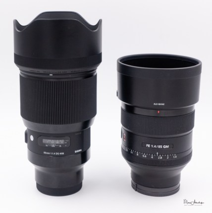 Sigma 85mm F1.4 Art-3