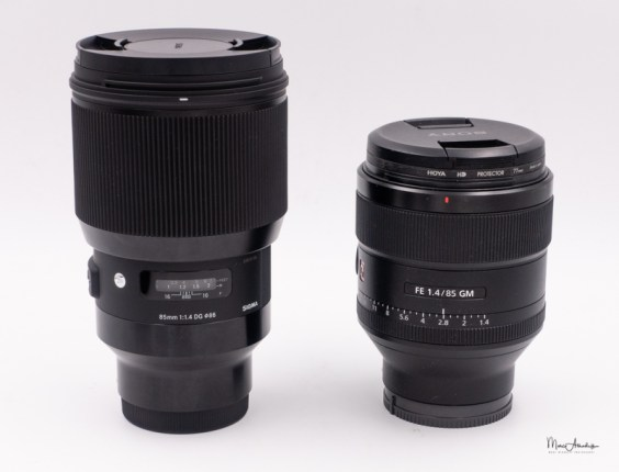 Sigma 85mm F1.4 Art-4