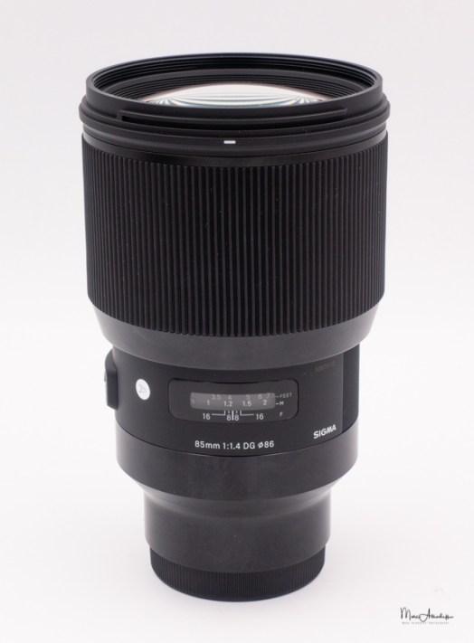 Sigma 85mm F1.4 Art-5