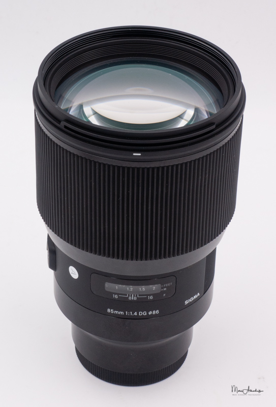 Sigma 85mm F1.4 Art-6