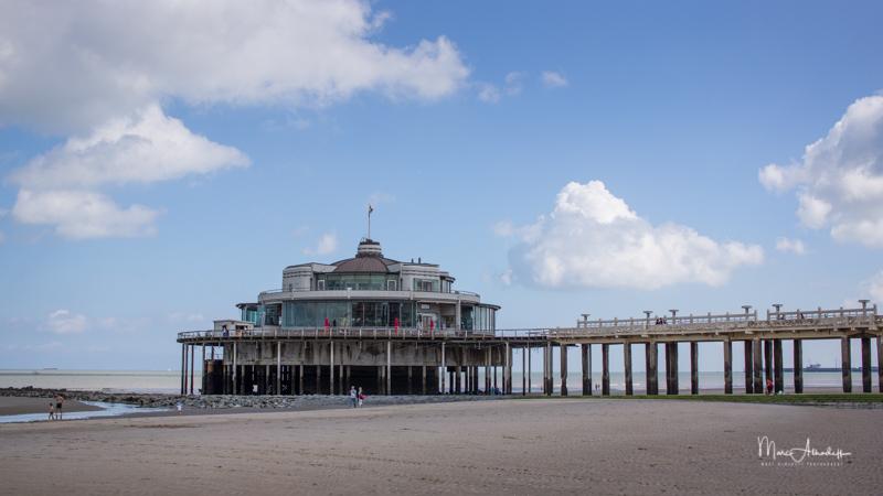 un jour a la mer 2012-07-001