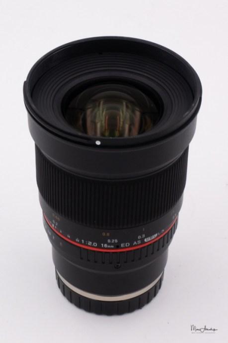24-70mm F1.8-2.8 at 25.7 mm - ¹⁄₈₀ s à ƒ - 10 à ISO 320-225