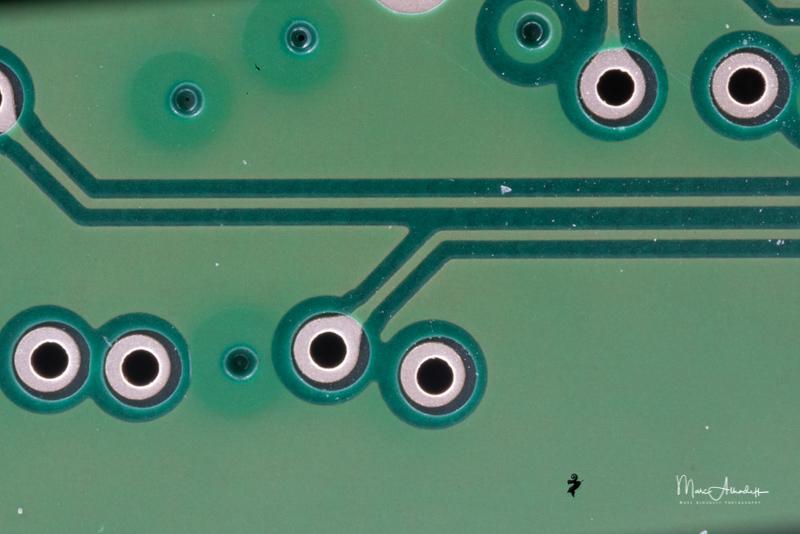 5x, F16, Laowa 25mm F2.8 2.5-5X- ISO 800-2,5 s 012