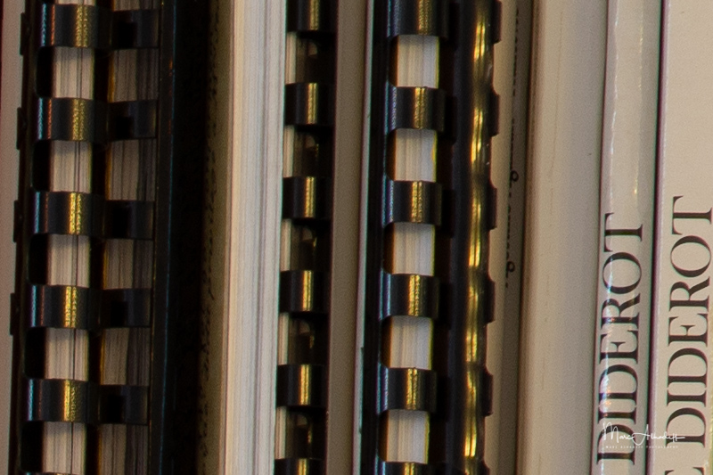 7artisans 55mm F1.4, F8- ISO 100-0,8 s 013