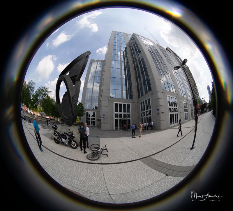 Lensbaby 5.8mm F3.5 Circular Fisheye- ISO 100-1-250 s 002